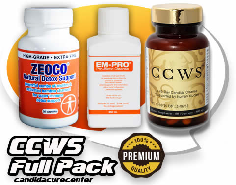 buy ccws chitin synthesis inhibitor full value pack